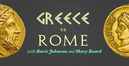 Gold_New_Main_GreeceVsRome5