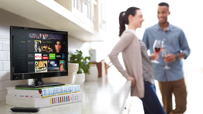 Ofcom to regulate UK VOD from next year