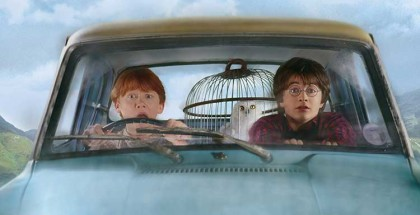 harry-potter-sky