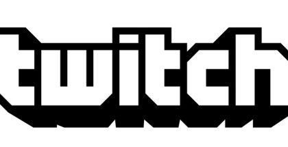MineCon 2015 on Twitch: The live streaming schedule
