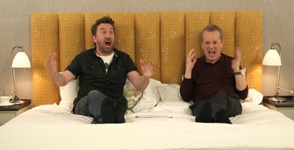 frank skinner on demand lee mack