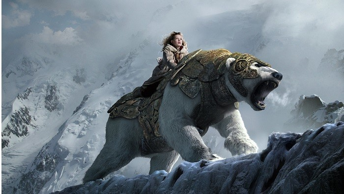 BBC commissions new His Dark Materials series: Who would you cast?