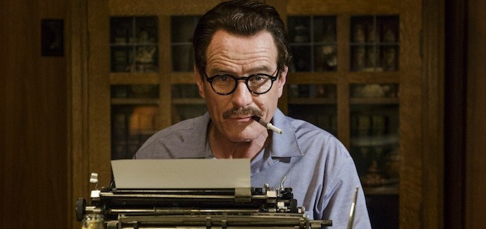 Amazon UK extends eOne deal to acquire Trumbo, Spotlight and more