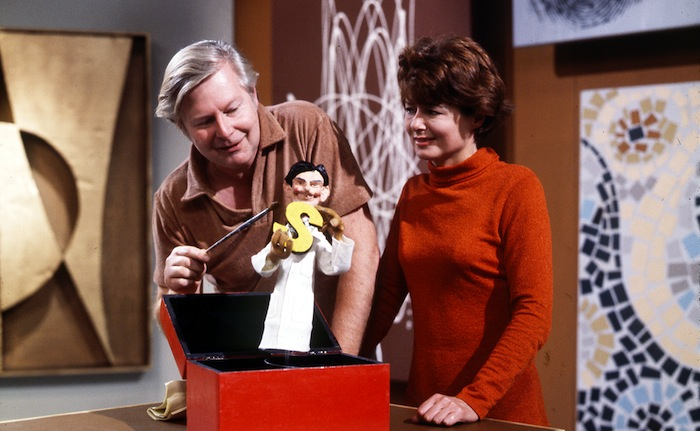 Andy-pandy-to-zebedee-the-golden-age-of-kids-tv
