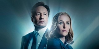 A first-timer's guide to The X-Files (or, the 21 best episodes to watch before the new series)