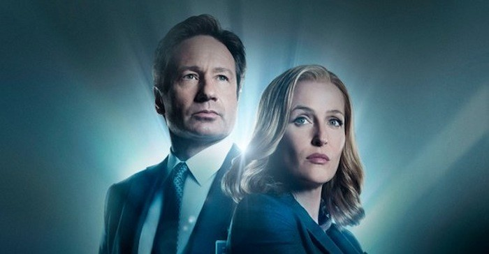 Catch up TV reviews: The X-Files, Heroes Reborn, Keeping Up with the Khans, The Normandy Landings