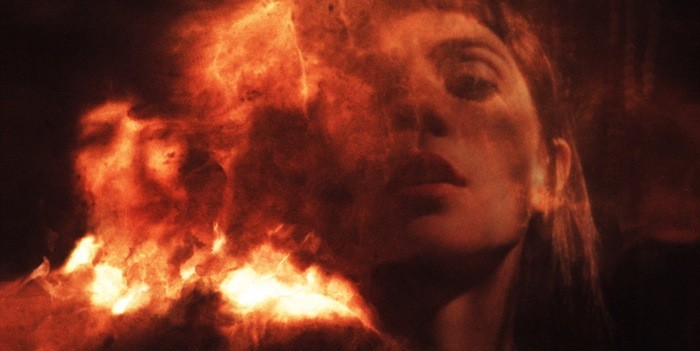VOD film review: The Forbidden Room