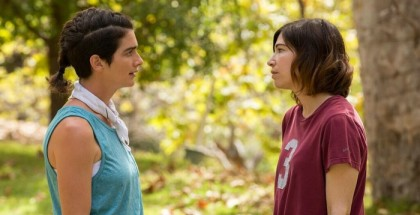 transparent season 2 gaby a