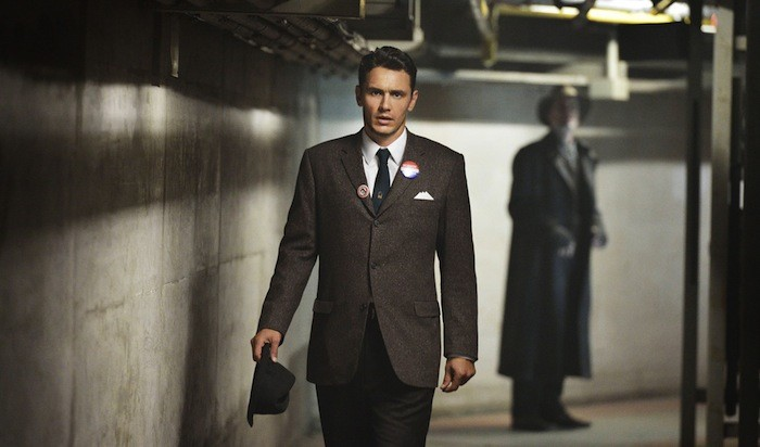 UK TV box set review: 11.22.63
