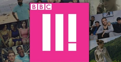 bbc three image