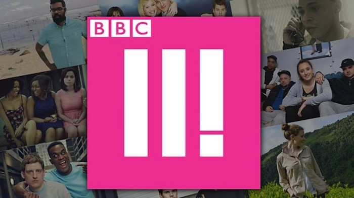 When BBC Three will go online – and what to expect from the new channel