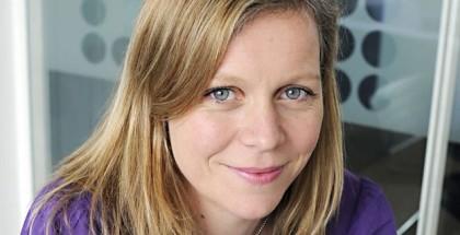 charlotte moore bbc