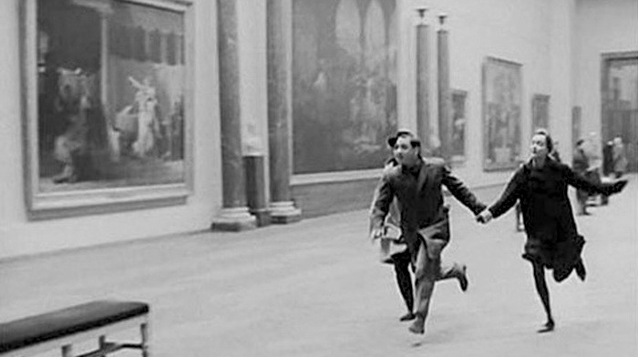 New releases on MUBI UK this week (23rd January 2016)