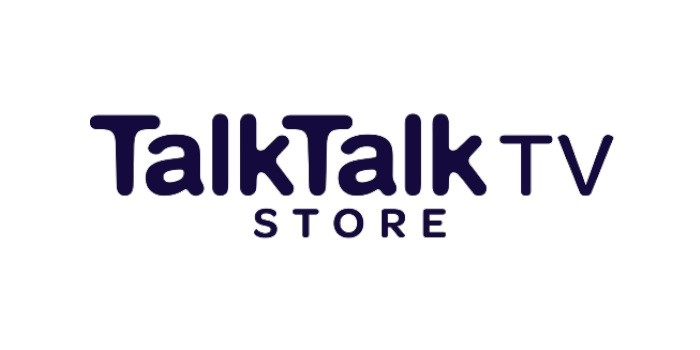 blinkbox rebrands as TalkTalk TV Store