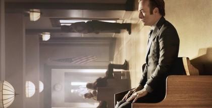 Better Call Saul Season 2 poster crop