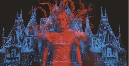 Crimson Peak DVD cover crop