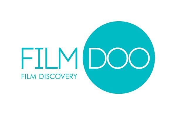 FilmDoo Logo 2