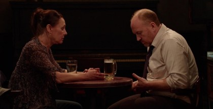 Horace and Pete Ep3 Screenshot 2
