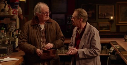 Horace and Pete Ep4 Screenshot 2
