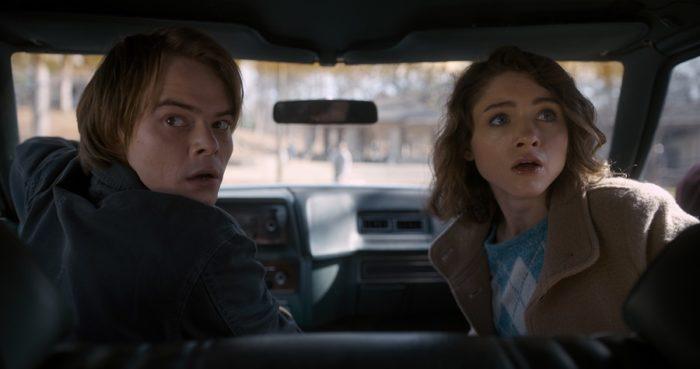 Stranger Things Season 3: Netflix confirms Summer 2019 release date