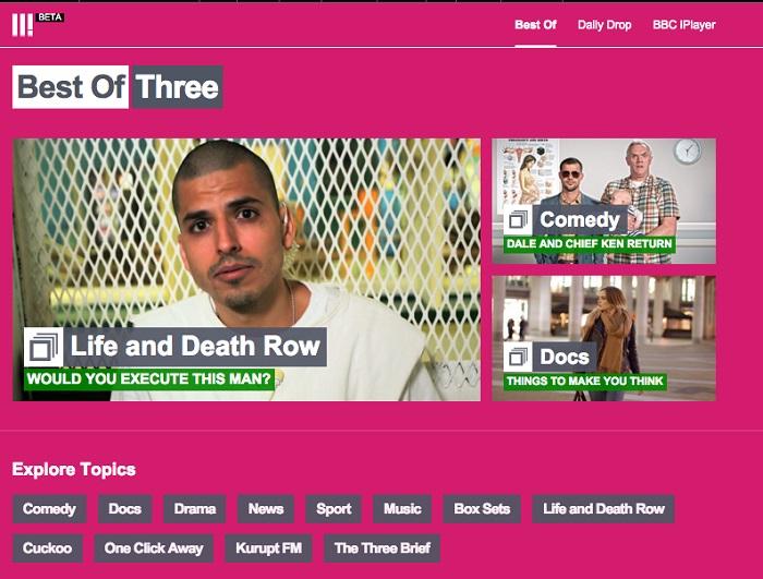bbc3screencap 1