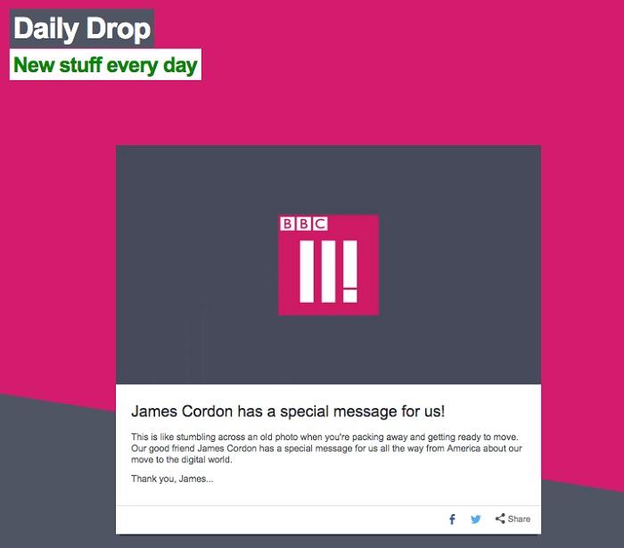 bbc3screencap 3 dailydrop