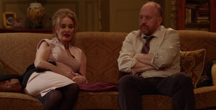 horace and pete episode 2