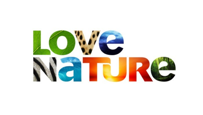 Love Nature? This new 4K SVOD service is for you