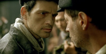 son of saul vod