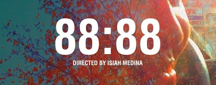 88:88 gets exclusive global release on MUBI this March