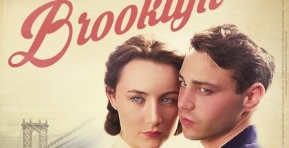 Brooklyn poster crop