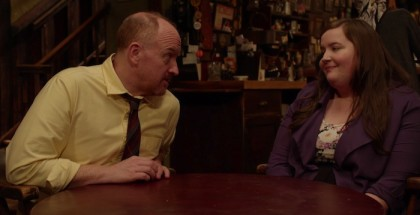 Horace and Pete Episode 7 a