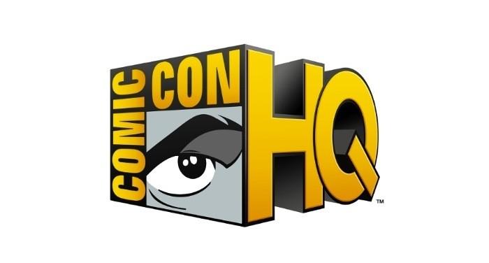 Comic-Con scraps subscription service