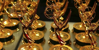 emmy-statuettes-on-table