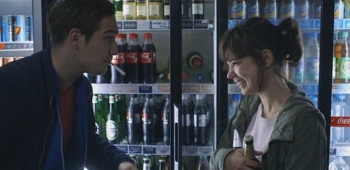 VOD film review: Victoria