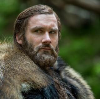 UK TV review: Vikings Season 4, Episode 10