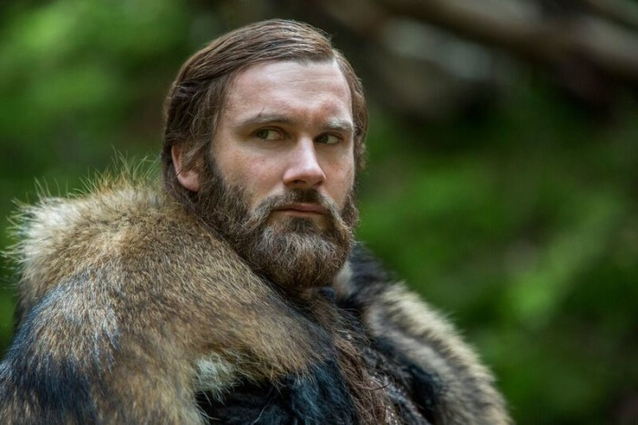 Amazon Prime Video UK TV review: Vikings Season 4, Episode 2 and 3