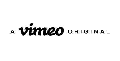 vimeo original logo