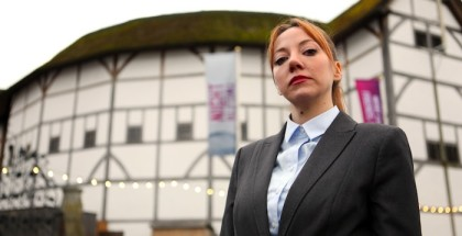 Cunk-on-shakespeare