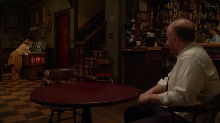 Louis C.K.'s Horace and Pete review: Episode 10