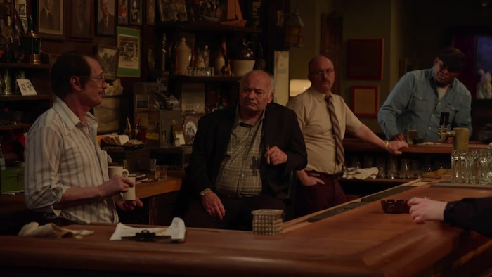 Horace and Pete Ep 10 a