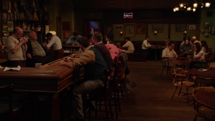 Horace and Pete Ep 10 b