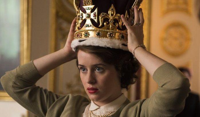 The Crown Still 2