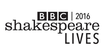bbc shakespeare lives