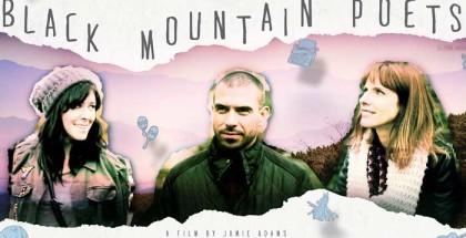 black-mountain-poets