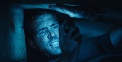 Ryan Reynolds (Paul Conroy) BURIED- Icon Film distribution - For further information please contact Chris Lawrance at the Icon Press Office on 020 7927 6922 / chris@iconfilmdistribution.co.uk Release date - 29th September 2010
