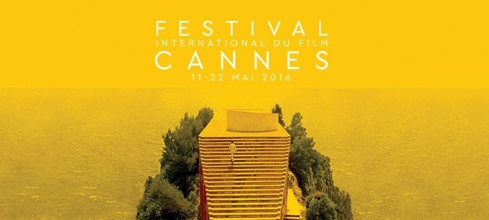 Cannes 2016 embraces virtual reality