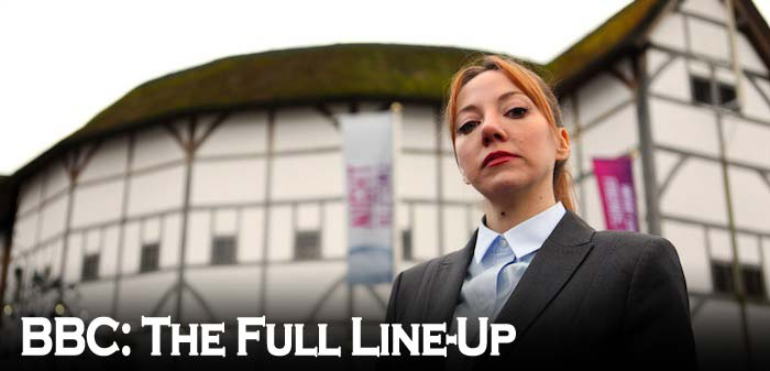 cunk-shakespeare-head