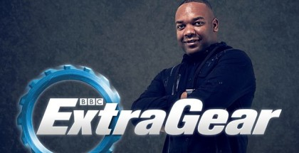 extra gear bbc three
