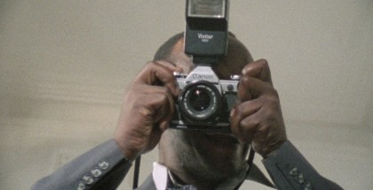 filmdoo south africa